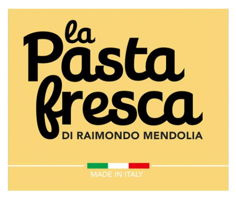 Scopri il segreto del nostro pesto - Raimondo Mendolia